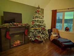 rent-cottage_Tingwick_106379