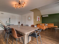 rent-cottage_Tingwick_106382