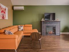 rent-cottage_Tingwick_106386