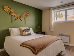 rent-cottage_Tingwick_106389