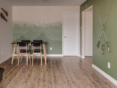 rent-cottage_Tingwick_106396
