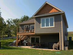 rent-cottage_Tingwick_106402