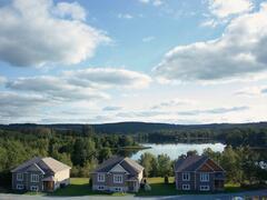 rent-cottage_Tingwick_106406