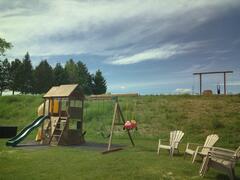 rent-cottage_Tingwick_107442