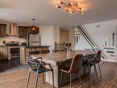 rent-cottage_Tingwick_107583
