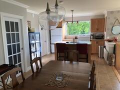 cottage-for-rent_acadian-coastline_107981