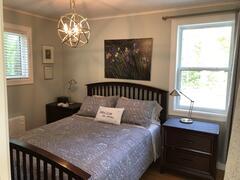 cottage-for-rent_acadian-coastline_107982