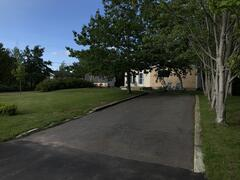 cottage-rental_petit-coin-de-paradis-a-caraquet_107984