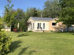 rent-cottage_Caraquet_107977