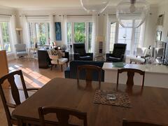 rent-cottage_Caraquet_107980