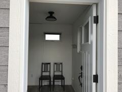 cottage-for-rent_acadian-coastline_93426