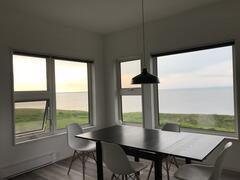 cottage-for-rent_acadian-coastline_93429