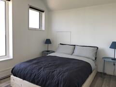 cottage-for-rent_acadian-coastline_94103