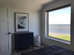 cottage-rental_maison-vents-et-merbord-de-mer_94104