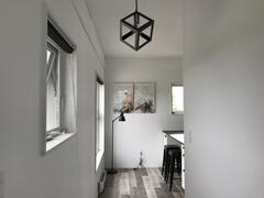 location-chalet_maison-vents-et-merbord-de-mer_93427