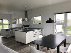 location-chalet_maison-vents-et-merbord-de-mer_93432
