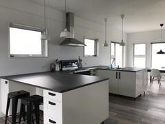rent-cottage_Caraquet_93428