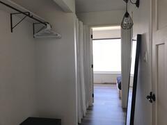 rent-cottage_Caraquet_94101