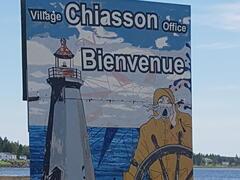 chalet-a-louer_littoral-acadien_101460