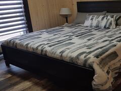 cottage-for-rent_acadian-coastline_105748