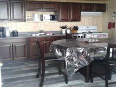 cottage-for-rent_acadian-coastline_105761