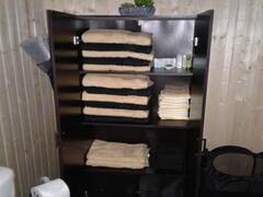 cottage-for-rent_acadian-coastline_105768