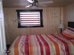 cottage-for-rent_acadian-coastline_105774