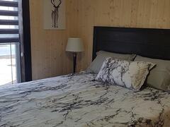 cottage-rental_maison-chiasson3-a3-b-ou3-c_105747