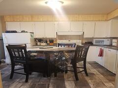 cottage-rental_maison-chiasson3-a3-b-ou3-c_105750
