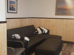 cottage-rental_maison-chiasson3-a3-b-ou3-c_105753
