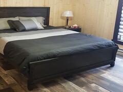 rent-cottage_Caraquet_105749