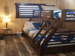 rent-cottage_Caraquet_105757