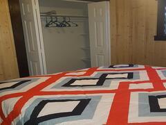 rent-cottage_Caraquet_105760