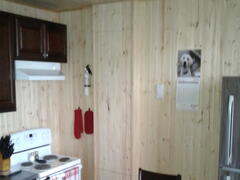 rent-cottage_Caraquet_105763