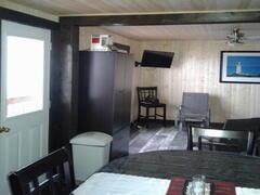 rent-cottage_Caraquet_105764