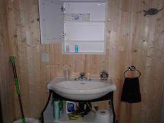 rent-cottage_Caraquet_105770