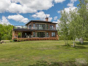 chalet-a-louer_chaudiere-appalaches_109681
