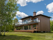 chalet-a-louer_chaudiere-appalaches_109688