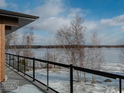 chalet-a-louer_chaudiere-appalaches_115519