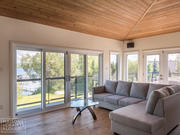 chalet-a-louer_chaudiere-appalaches_116666