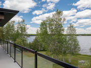cottage-for-rent_chaudiere-appalaches_109680