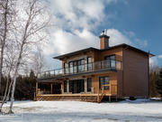 louer-chalet_Beaulac-Garthby_115520
