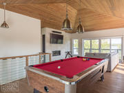 louer-chalet_Beaulac-Garthby_116660