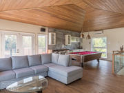 louer-chalet_Beaulac-Garthby_116662