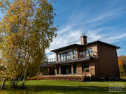 louer-chalet_Beaulac-Garthby_117668