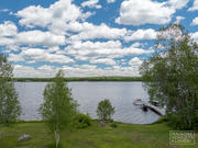 rent-cottage_Beaulac-Garthby_109679