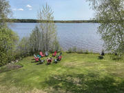 rent-cottage_Beaulac-Garthby_109690