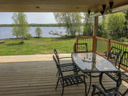 rent-cottage_Beaulac-Garthby_109692
