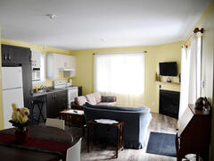 chalet-a-louer_lanaudiere_93560