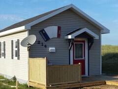 cottage-for-rent_magdalen-islands_93591